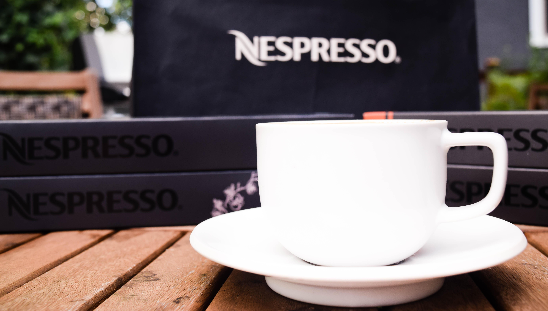 Nespresso (10 of 20).jpg