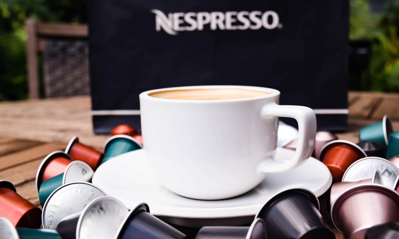 Nespresso (12 of 20)