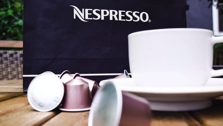 Nespresso (2 of 20)