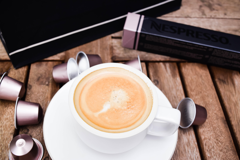 Nespresso (6 of 20)