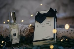gift guide, holiday gift guide for him, christmas 2017, holiday 2017, watches, cologne, fragrance, significant other, husband, brother, father, christmas list shopping, Jo Malone London