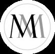 Monochrome Minimalist | Blog | Fashion | Travel | Lifestyle | Style
