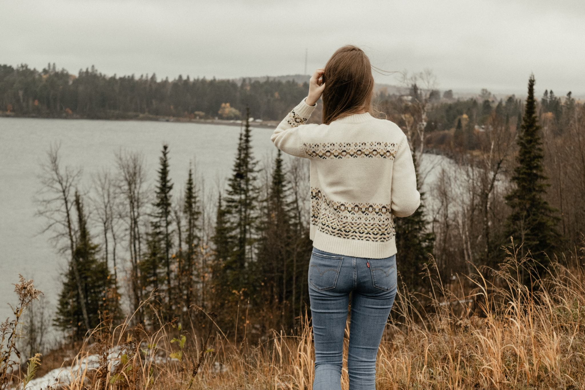 Postcards from the North Shore: A Two Harbors Getaway